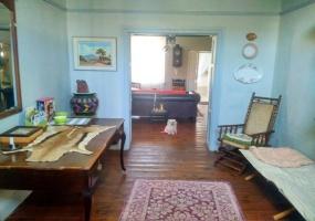3 Bedrooms Bedrooms, ,1 BathroomBathrooms,Residential,For sale,1106