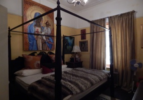 4 Bedrooms Bedrooms, ,2 BathroomsBathrooms,Residential,For sale,1010
