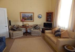 3 Bedrooms Bedrooms, ,2 BathroomsBathrooms,Residential,For sale,1029