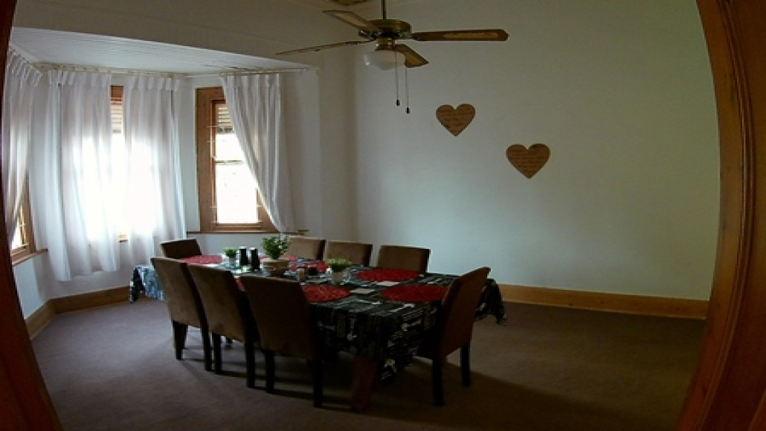 4 Bedrooms Bedrooms,2 BathroomsBathrooms,Residential,1051