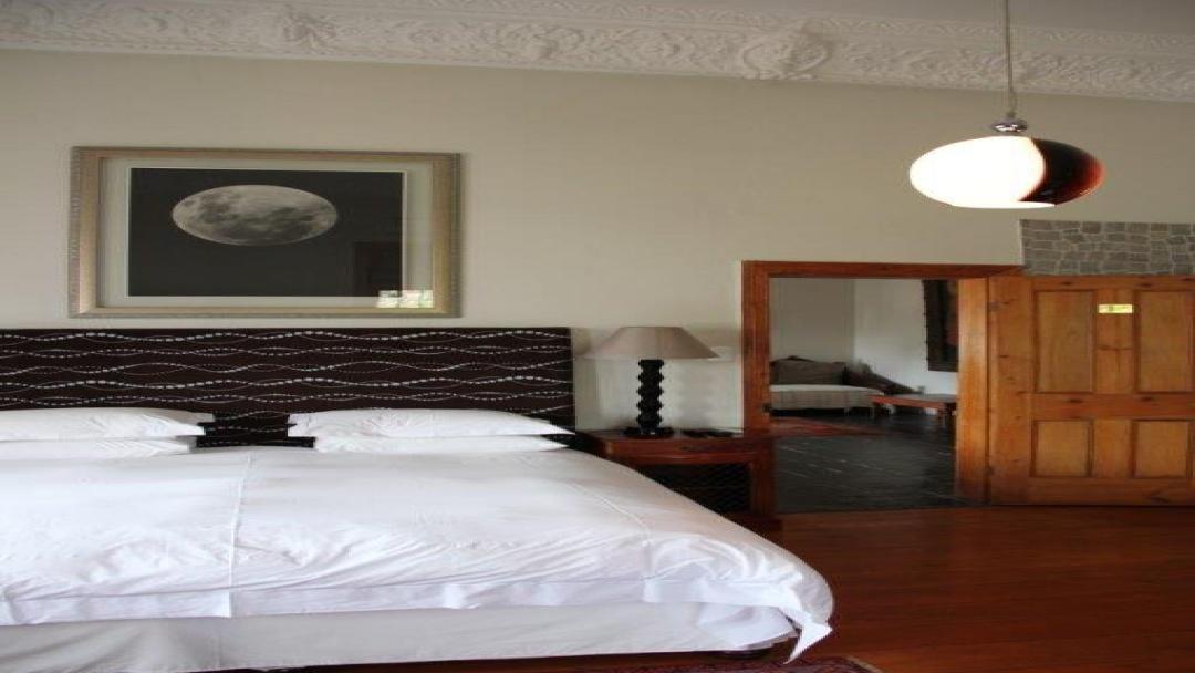 10 Bedrooms Bedrooms,10 BathroomsBathrooms,Commercial,1061